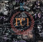 BEST OF THE RC SUCCESSION 1970~1980(通常)(CDA)