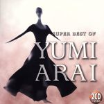 TWINS SUPER BEST OF Yumi Arai(通常)(CDA)