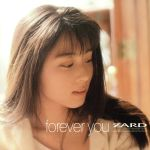 forever you(通常)(CDA)