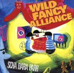 WILD FANCY ALLIANCE(通常)(CDA)