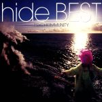 hide BEST~PSYCHOMMUNITY~(通常)(CDA)