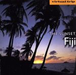 THE SUNSET″Fiji″(通常)(DVD)
