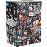 BEST BOUTS of 1996~2000(通常)(DVD)