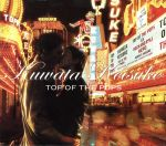 TOP OF THE POPS(2CD)(通常)(CDA)