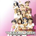 THE IDOLM@STER MASTERPIECE 05(通常)(CDA)