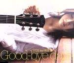 中古 Good-bye days