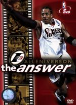 THE ANSWER(通常)(DVD)