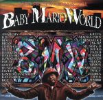DABO Presents B.M.W-BABY MARIO WORLD-Vol.1(通常)(CDA)