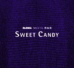 "BLENDA meets R&B""SWEET CANDY""(通常)(CDA)"