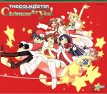 THE IDOLM@STER Christmas for you!(通常)(CDA)