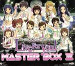 THE IDOLM@STER MASTER BOX Ⅲ(通常)(CDA)