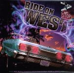 RIDE ON WEST(CDA)