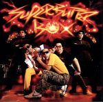 SUPER BUTTER BOX(SHM-CD)(通常)(CDA)