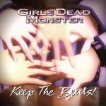 Angel Beats!:Keep The Beats!(通常)(CDA)