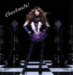 Checkmate!(DVD付)(通常)(CDA)