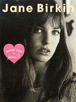Jane Birkin perfect style of Jane B.(単行本)