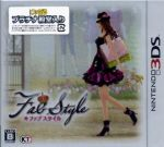 FabStyle(ゲーム)