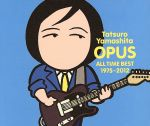 OPUS~ALL TIME BEST 1975-2012~(通常)(CDA)