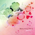 Beautiful Field -Revisited-(通常)(CDA)