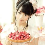 Baby Sweet Berry Love(通常)(CDS)