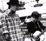 One Song From Two Hearts(初回限定盤)(DVD付)(特典DVD1枚付)(通常)(CDA)