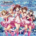 THE IDOLM@STER CINDERELLA MASTER Cute jewelries! 002(通常)(CDA)
