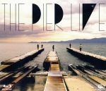THE PIER LIVE(Blu-ray Disc)(BLU-RAY DISC)(DVD)