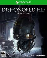 Dishonored HD(ゲーム)