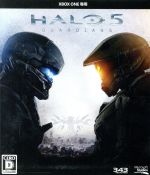 Halo 5:Guardians(ゲーム)