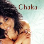 【輸入盤】Vol. 1-Epiphany-Best of Chaka(通常)(輸入盤CD)