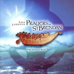 【輸入盤】Prayers Of St. Brendan: The Journey Home(通常)(輸入盤CD)