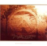 【輸入盤】Vol. 2-Selected Ambient Works(通常)(輸入盤CD)