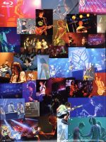 BUMP OF CHICKEN 結成20周年記念Special Live「20」(Blu-ray Disc)