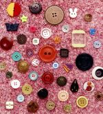 CYCLE HIT 1991-2017 Spitz Complete Single Collection -30th Anniversary BOX-(期間限定盤)(三方背ケース付)(通常)(CDA)