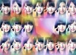 NOGIBINGO!9 Blu-ray BOX(Blu-ray Disc)(BLU-RAY DISC)(DVD)