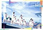 6th YEAR BIRTHDAY LIVE Day3(通常版)(Blu-ray Disc)(BLU-RAY DISC)(DVD)