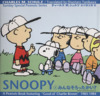 SNOOPY(2)みんなそろったかいSunday Special Peanuts Series2