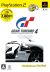GRAN TURISMO 4 PS2 the Best(再販)(ゲーム)